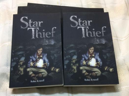 STAR THIEF_Counter