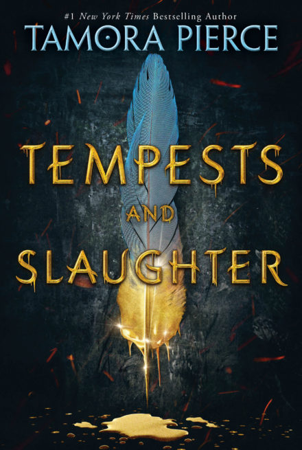 Tempests_Cover